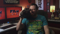 Film Riot - Episode 406 - Mondays: Getting Cops For Your Short & Ryan's First Camera!