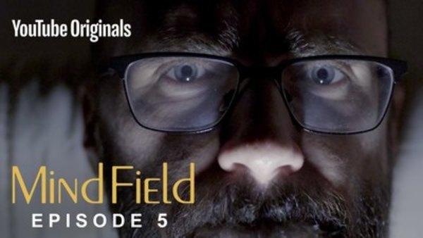 Mind Field Season 3