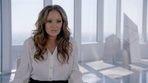 Leah Remini: Scientology and the Aftermath - Episode 6 - Ideal Orgs