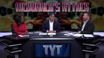 The Young Turks - Episode 1 - January 2, 2019