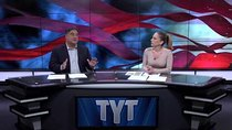 The Young Turks - Episode 2 - January 3, 2019