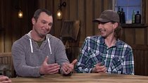 Gold Rush: The Dirt - Episode 6 - Cowboy Dumpling