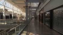 Dead Mall Series - Episode 1 - Owings Mills Mall
