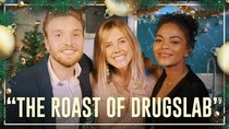 Drugslab - Episode 12 - Christmas special with MDMA | Drugslab