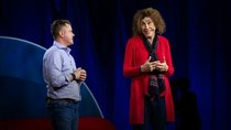 TED Talks - Episode 4 - Paula Stone Williams and Jonathan Williams: The story of a parent's...