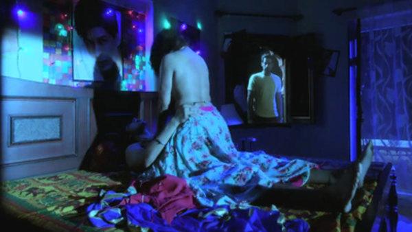 Gandii Baat Season 2 Episode 1