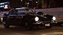 Petrolicious - Episode 2 - 1963 TVR Grantura: Eye Candy