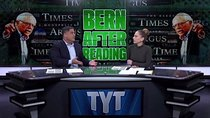 The Young Turks - Episode 4 - January 7, 2019