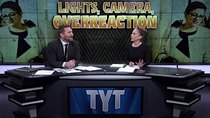 The Young Turks - Episode 5 - January 8, 2019
