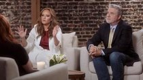 Leah Remini: Scientology and the Aftermath - Episode 7 - The Collection Agency