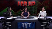 The Young Turks - Episode 7 - January 10, 2019
