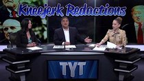 The Young Turks - Episode 8 - January 11, 2019