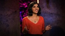 TED Talks - Episode 6 - Chiki Sarkar: How India's smartphone revolution is creating a...
