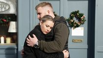 Fair City - Episode 1 - Sun 16 December 2018