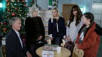 Fair City - Episode 3 - Wed 19 December 2018