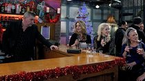 Fair City - Episode 5 - Sun 23 December 2018