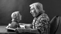 TED Talks - Episode 10 - Tony Luciani: A mother and son's photographic journey through...