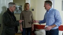 Fair City - Episode 13 - Sun 06 January 2019