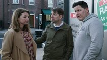 Fair City - Episode 15 - Wed 09 January 2019