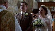 Father Brown - Episode 7 - The House of God