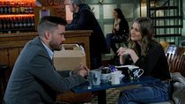 Fair City - Episode 18 - Tue 15 January 2019