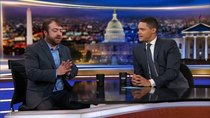 The Daily Show - Episode 43 - Derek Waters