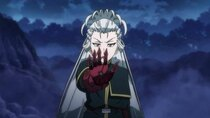 Gegege no Kitarou - Episode 28 - The Great Yokai War
