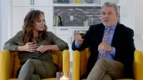 Leah Remini: Scientology and the Aftermath - Episode 8 - Gilman Springs Road
