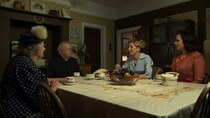 Father Brown - Episode 10 - The Honourable Thief