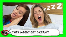 This Might Get - Episode 24 - WHAT DO DREAMS MEAN? with Grace Helbig & Mamrie Hart