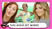 This Might Get - Episode 40 - ROASTING OUR FRIEND'S SELFIES with Grace Helbig & Mamrie Hart