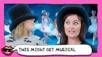 This Might Get - Episode 70 - OPENING FOR THE TONYS with Grace Helbig & Mamrie Hart