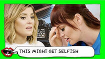 This Might Get - Episode 79 - RECREATING ICONIC PHOTOS with Grace Helbig & Mamrie Hart