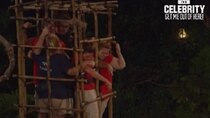 I'm a Celebrity: Get Me Out of Here! (AU) - Episode 8 - Episode 7
