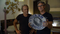 American Pickers - Episode 1 - Pick Your Battle