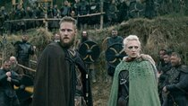Vikings - Episode 18 - Baldur