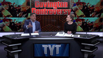 The Young Turks - Episode 14 - January 22, 2019
