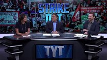 The Young Turks - Episode 15 - January 23, 2019