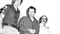 Conversations with a Killer: The Ted Bundy Tapes - Episode 3 - Not My Turn to Watch Him