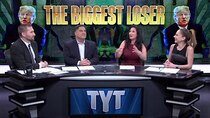 The Young Turks - Episode 17 - January 25, 2019