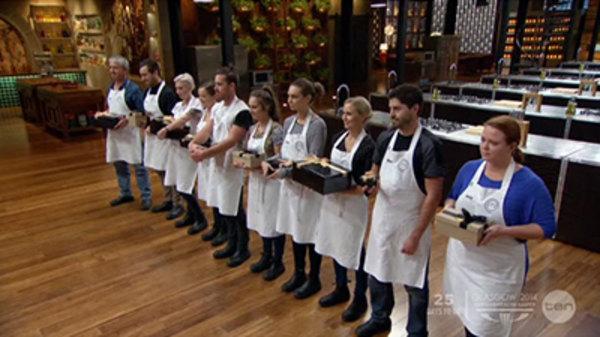 Masterchef Australia Images Masterchef Australia Episode