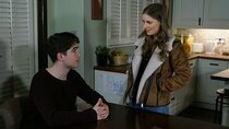 Fair City - Episode 24 - Thu 24 January 2019