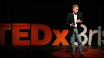 TED Talks - Episode 11 - George Blair-West: 3 ways to build a happy marriage and avoid...
