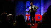 TED Talks - Episode 14 - Casey Gerald: Embrace your raw, strange magic