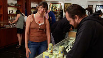 Pawn Stars - Episode 2 - Triple Crown Pawn