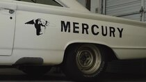 Petrolicious - Episode 5 - 1964 Mercury Marauder: The Odyssey