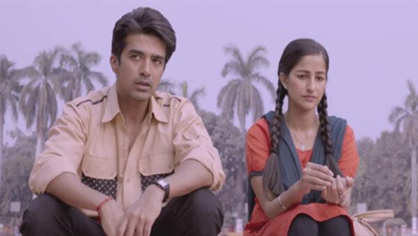 Rangbaaz Season 1 Episode 3