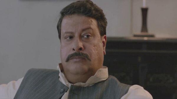 Rangbaaz Season 1 Episode 7