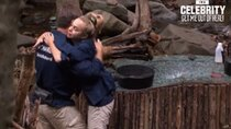 I'm a Celebrity: Get Me Out of Here! (AU) - Episode 17 - Episode 15