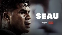 30 for 30 - Episode 27 - Seau